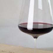 初めてでも「飲みやすい」赤ワイン