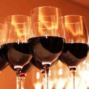 当面のワイン会の開催についてのお知らせ