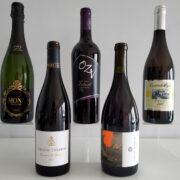 家庭料理とワインのペアリングを楽しめるおためしワインセットを作りました!【送料無料選択可能で税込み10,998円】