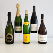家庭料理とワインのペアリングを楽しめるTWSワインお試しセット第三弾!【送料無料選択可能で税込み10,998円】