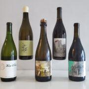 家庭料理とワインのペアリングを上質に楽しめるTWSワインセレクションセット第二弾!【送料無料選択可能で税込み19,998円】
